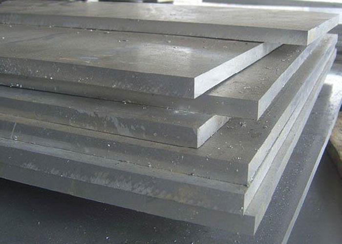30CrMo Platte aus legiertem Stahl