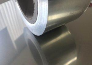 Legierung L605 Cobalt Sheet / Coil Haynes 25-AMS 5537, 5759