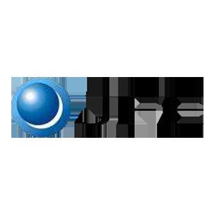 JFE-Logo