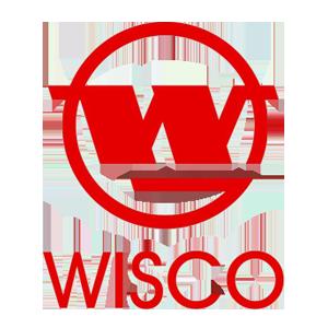 Wisco Logo