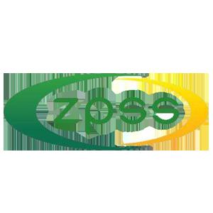 Zpss Logo