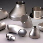 Aluminiumrohrverschraubungen 6063, 6061, 6082, 5052, 5083, 5086, 7075, 1100, 2014, 2024