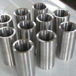 Nickellegierung N06625 Rohr Inconel 625