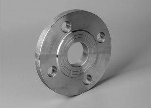 Edelstahlflansch ASTM A182 / A240 309 / 1.4828